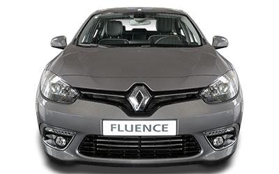 RENAULT FLUENCE en Concesionario Renault  / Dacia en Barcelona