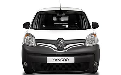 RENAULT KANGOO COMBI en Concesionario Renault  / Dacia en Barcelona