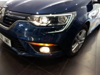 Renault Usado en Ferrol