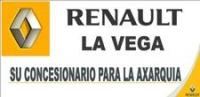 RENAULT Intens Energy TCe 66kW 90CV 5p. de ocasion en Málaga