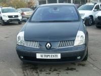 Renault Usado en Puente Tocinos