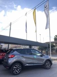 RENAULT ZEN ENERGY de ocasion en Murcia