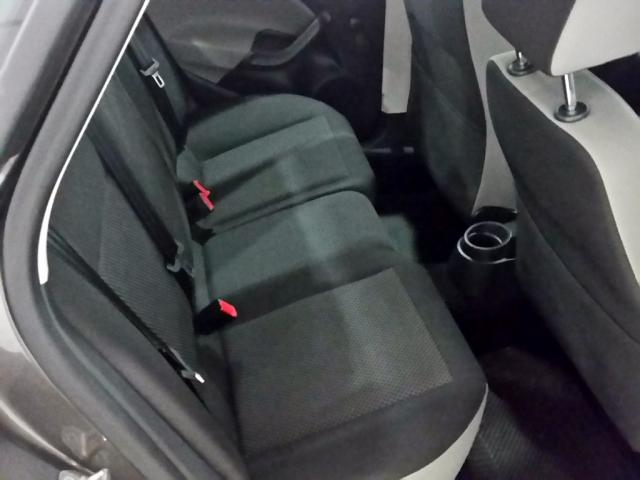 Seat Ibiza  1.0 Ecotsi 110cv Style Dsg 5p. de ocasión en Málaga - Foto 5