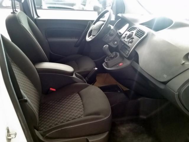 Renault Kangoo Combi  Emotion N1 Energy Dci 75 Euro 6 5p. de ocasión en Málaga - Foto 4