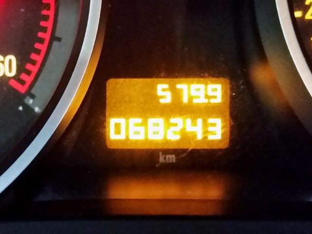 Opel Zafira  1.7 Cdti 125 Cv Family 5p. de ocasión en Málaga - Foto 8