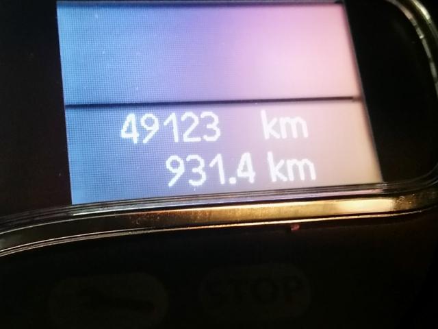 Renault Megane  Gt Style Dci 110 Eco2 5p. de ocasión en Málaga - Foto 8