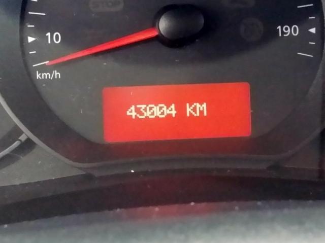 Renault Kangoo Combi  Emotion M1af Energy Dci 75 Euro 6 5p. de ocasión en Málaga - Foto 8
