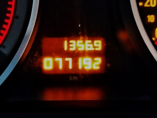 Opel Zafira  1.7 Cdti 125 Cv Family 5p. de ocasión en Málaga - Foto 7
