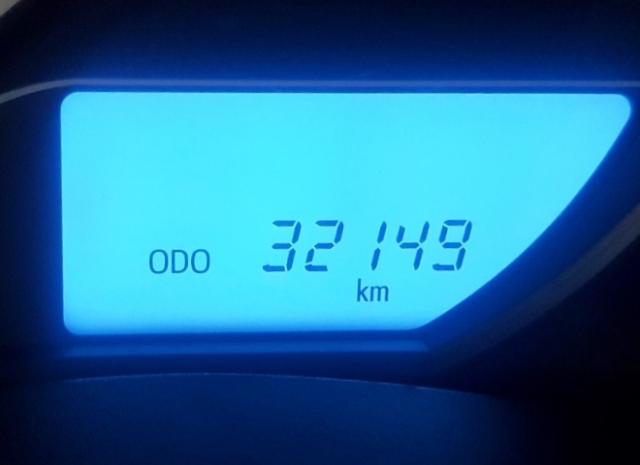 Toyota Auris  1.4 90d Active 5p. de ocasión en Málaga - Foto 8