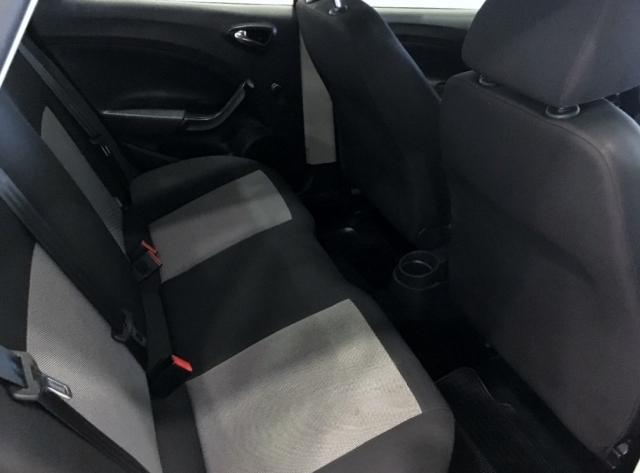 Seat Ibiza  1.0 55kw 75cv Reference 5p. de ocasión en Málaga - Foto 5