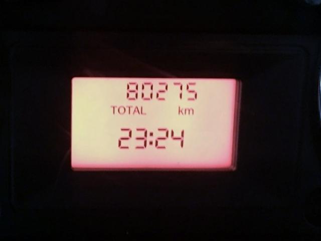 Fiat Punto  1.4 8v Pop 77 Cv Gasolina Ss 5p. de ocasión en Málaga - Foto 8