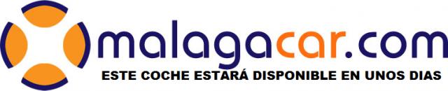 TOYOTA AURIS  90D Live 5p. de segunda Mano en Málaga