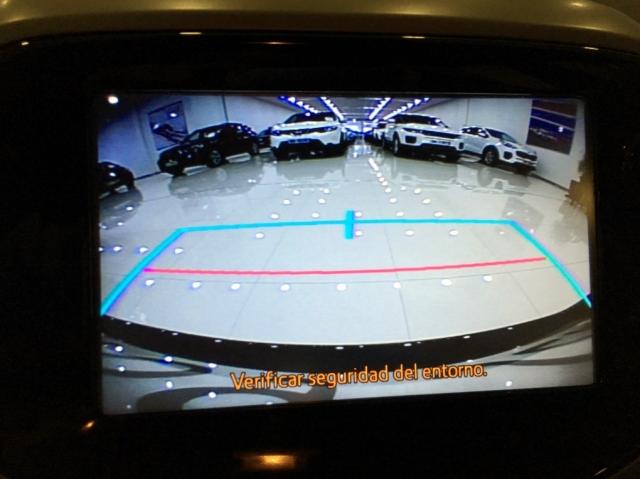 Toyota Aygo  1.0 70 Xplay Business 5p. de ocasión en Málaga - Foto 8
