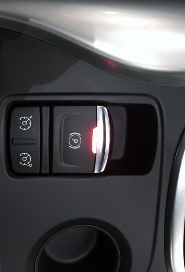 Renault Kadjar  Zen Energy Dci 81kw 110cv 5p. de ocasión en Málaga - Foto 11