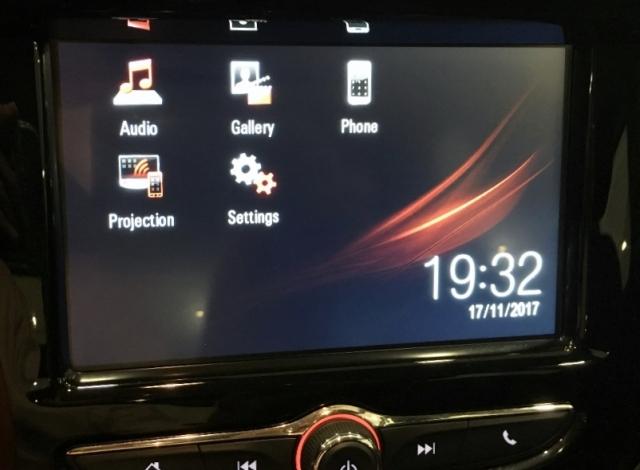 Opel Corsa  1.4 Selective Start Stop 5p. de ocasión en Málaga - Foto 9