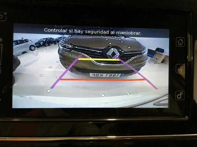 Suzuki Vitara 1.6v Gle 4wd de ocasión en Málaga - Foto 9