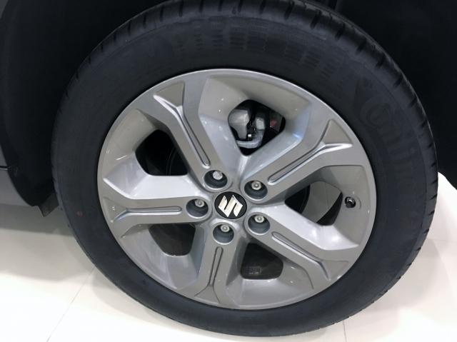 Suzuki Vitara 1.6v Gle 4wd de ocasión en Málaga - Foto 11
