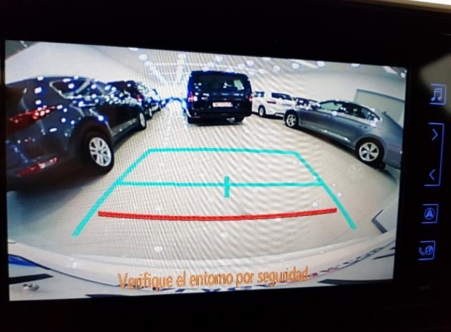 Toyota Chr C-hr 1.8 125h Advance 5p. de ocasión en Málaga - Foto 12