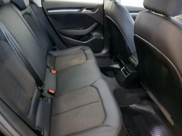 Audi A3 Sportback Advance Tdi de ocasión en Málaga - Foto 5