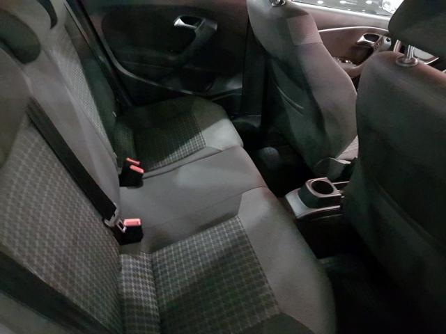 Volkswagen Polo  Advance 1.2 Tsi 66kw 90cv Bmt Dsg 5p. de ocasión en Málaga - Foto 5
