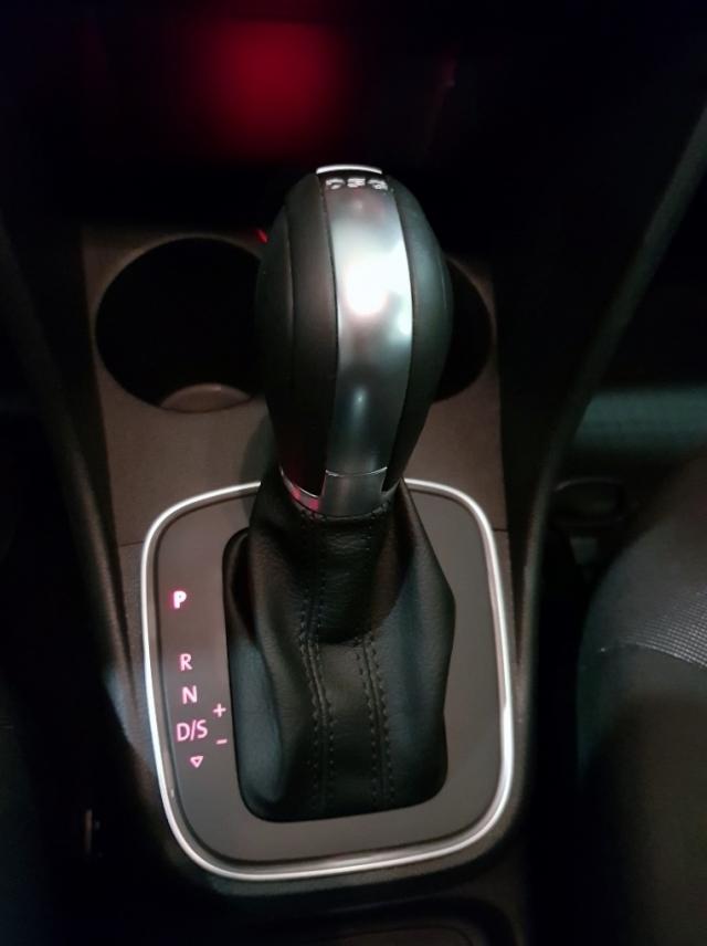 Volkswagen Polo  Advance 1.2 Tsi 66kw 90cv Bmt Dsg 5p. de ocasión en Málaga - Foto 9
