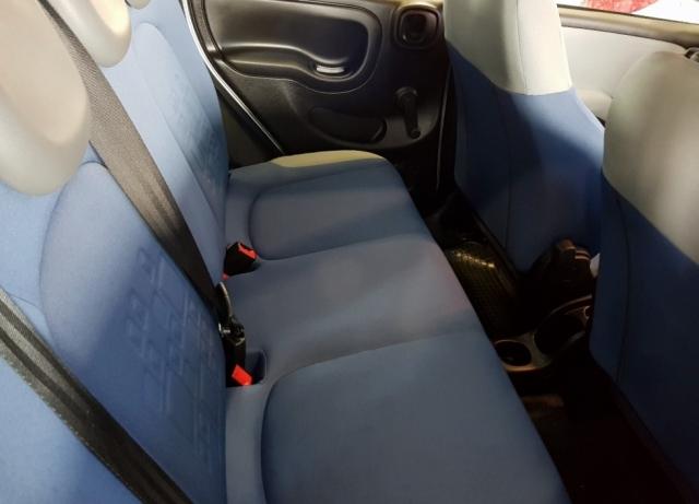 Fiat Panda  1.2 Lounge 51kw 69cv Eu6 5p. de ocasión en Málaga - Foto 5