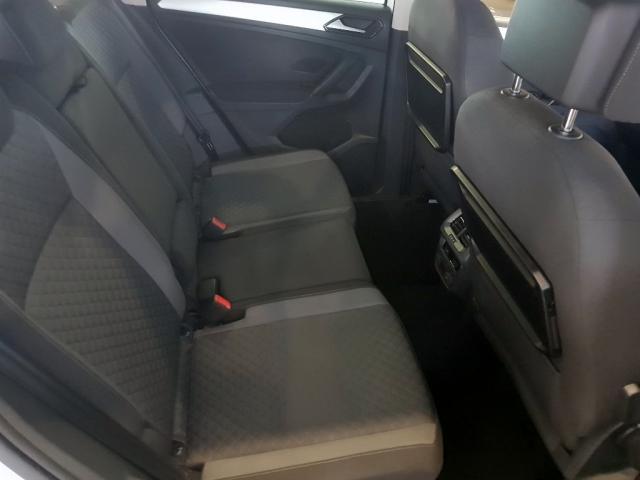 Volkswagen Tiguan  Advance 2.0 Tdi 110kw 150cv Dsg 5p. de ocasión en Málaga - Foto 10