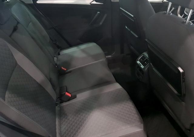 Volkswagen Tiguan  Advance 2.0 Tdi 110kw 150cv Dsg 5p. de ocasión en Málaga - Foto 5