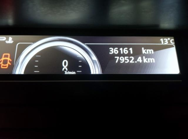 Renault Scenic Scénic Selection Dci 95 Eco2 5p. de ocasión en Málaga - Foto 8