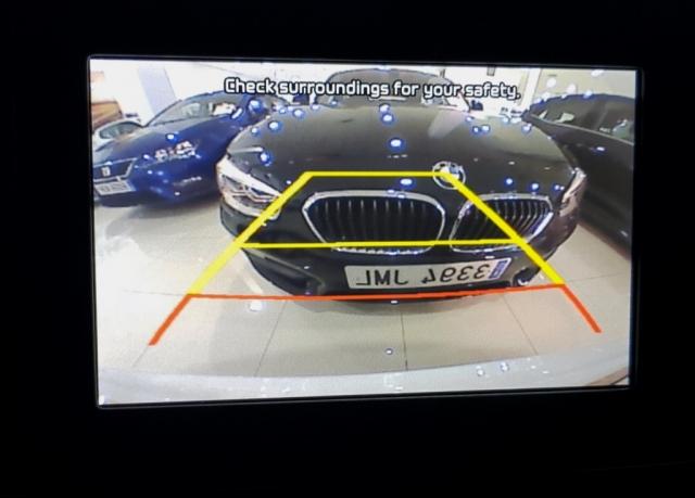 Kia Sportage  1.7 Crdi Vgt Drive 4x2 5p. de ocasión en Málaga - Foto 10