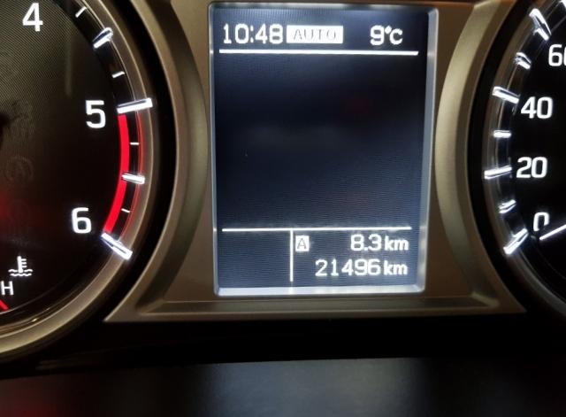 Suzuki Vitara 1.6 Ddis Gle 4wd 5p. de ocasión en Málaga - Foto 8
