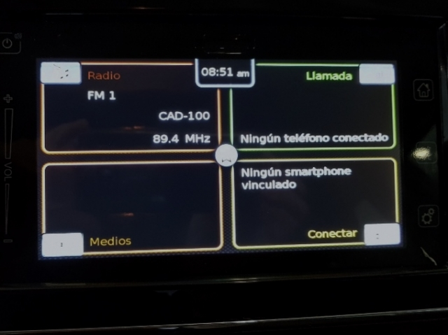 Suzuki Vitara 1.6 Ddis Gle 4wd 5p. de ocasión en Málaga - Foto 10