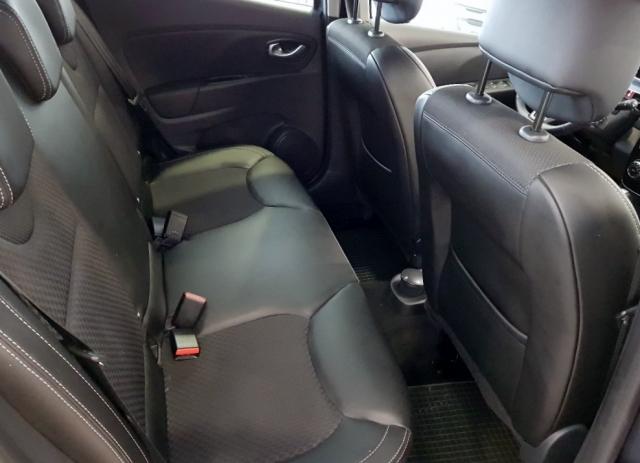 Renault Clio  Zen Energy Tce 87kw 120cv Edc 5p. de ocasión en Málaga - Foto 5