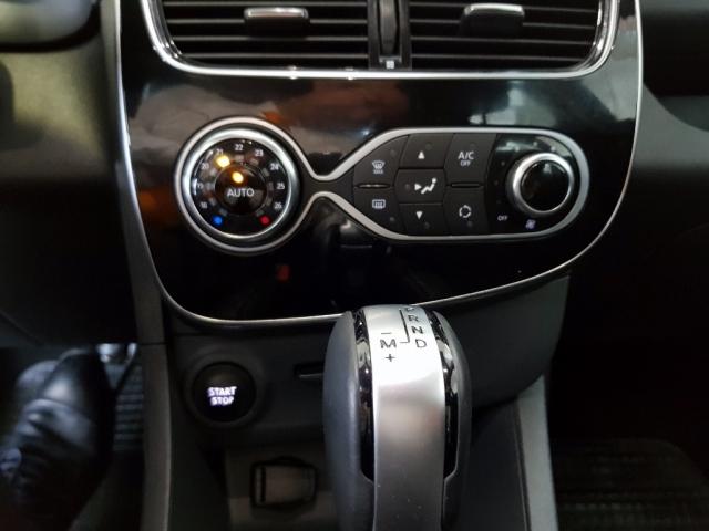 Renault Clio  Zen Energy Tce 87kw 120cv Edc 5p. de ocasión en Málaga - Foto 11