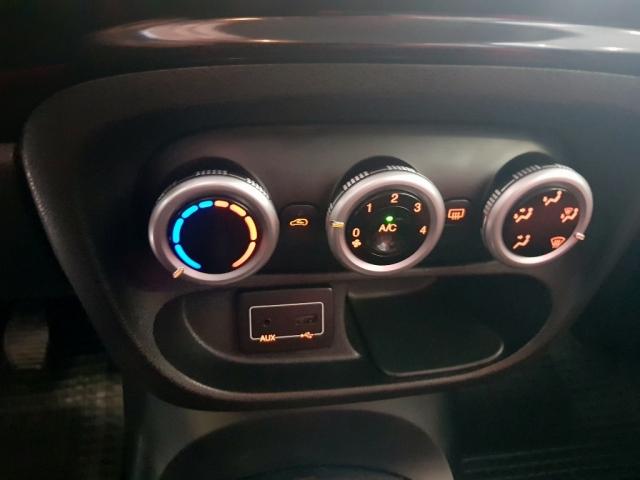 Fiat 500l  Pop Star 1.3 16v Multijet Ii 95cv Ss 5p. de ocasión en Málaga - Foto 10