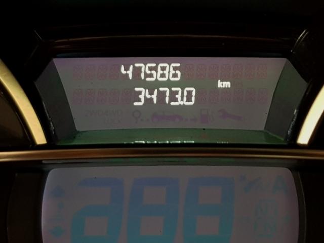 Renault Clio  Expression 1.2 16v 75 5p. de ocasión en Málaga - Foto 9
