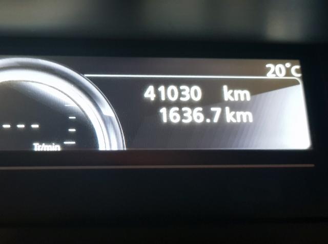 Renault Scenic Scénic Selection Dci 95 Eco2 5p. de ocasión en Málaga - Foto 6