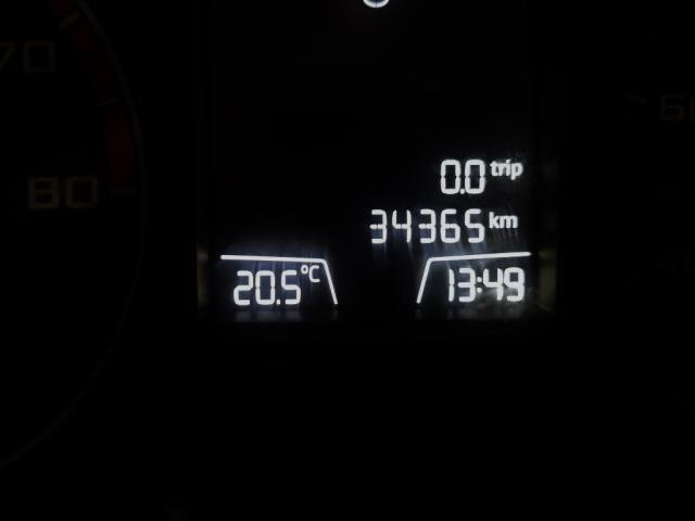 Seat Ibiza  1.0 55kw 75cv Reference Plus 5p. de ocasión en Málaga - Foto 9