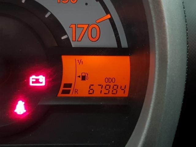 Toyota Aygo  70 Live 5p. de ocasión en Málaga - Foto 8