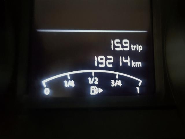 Volkswagen Polo  Advance 1.2 Tsi 66kw 90cv Bmt 5p. de ocasión en Málaga - Foto 10
