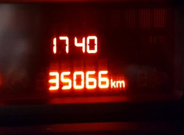 Fiat 500l  Pop Star 1.3 16v Multijet Ii 95cv Ss 5p. de ocasión en Málaga - Foto 9