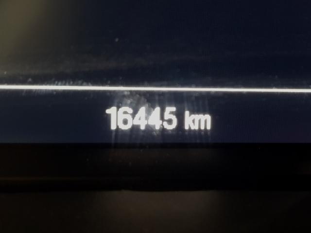 Opel Mokka X  1.4 T 103kw 140cv 4x2 Selective Auto 5p. de ocasión en Málaga - Foto 9