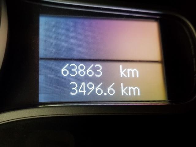 Renault Megane  Life Energy Tce 115 Ss 5p. de ocasión en Málaga - Foto 9
