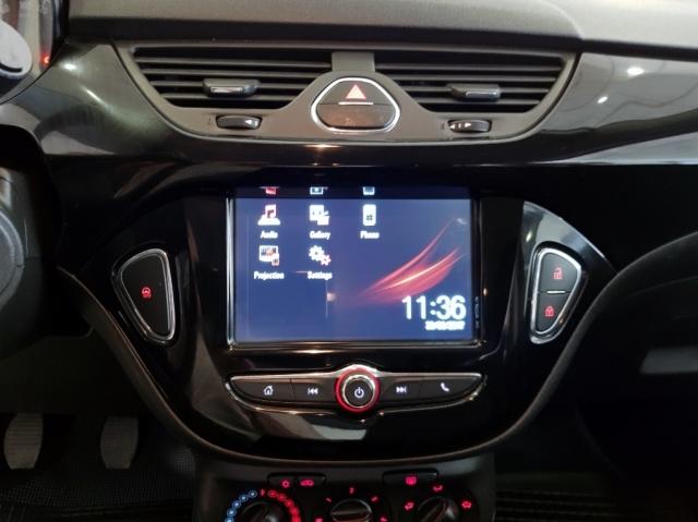 Opel Corsa  1.4 Selective 66kw 90cv 5p. de ocasión en Málaga - Foto 9