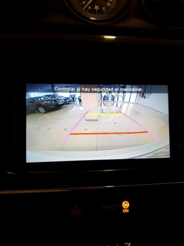 Suzuki Vitara 1.6 Vvt Gle 5p. de ocasión en Málaga - Foto 11