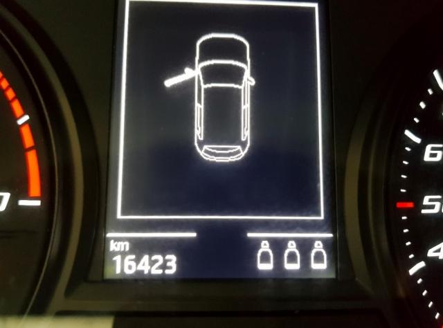 Seat Ateca  1.6 Tdi 85kw Stsp Reference Busines Eco 5p. de ocasión en Málaga - Foto 10