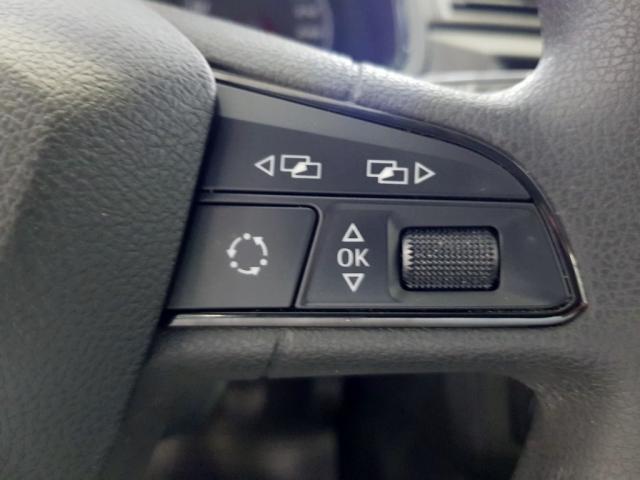 Seat Ibiza  1.0 Ecotsi 95cv Reference Plus 5p. de ocasión en Málaga - Foto 11
