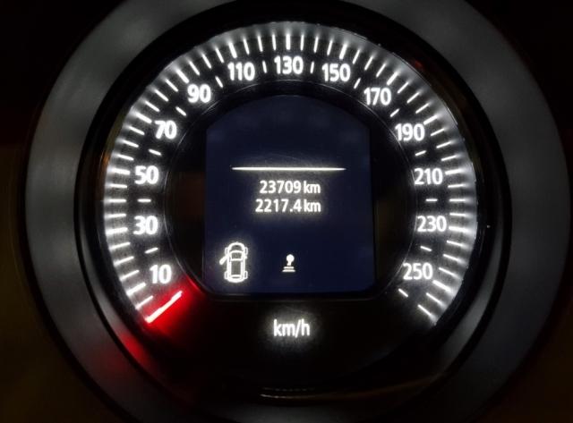 Renault Megane Mégane Intens Energy Tce 100 5p. de ocasión en Málaga - Foto 10