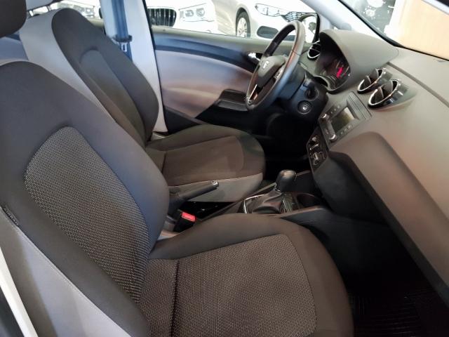 Seat Ibiza  1.0 Ecotsi 110cv Style Dsg 5p. de ocasión en Málaga - Foto 7