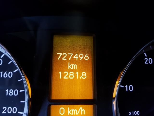Mercedes-benz Viano  3.0cdi Trend  de ocasión en Málaga - Foto 11